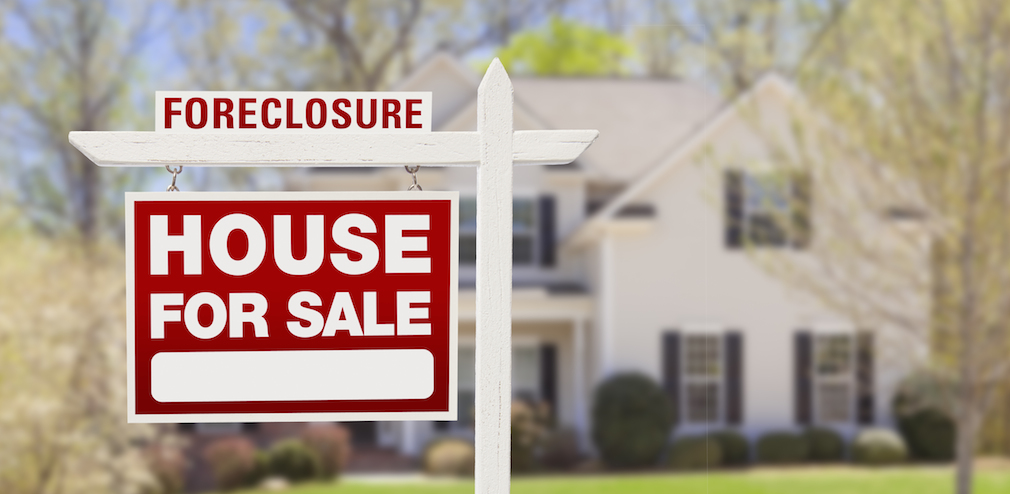 Sell My House Facing Foreclosure in the Carolinas