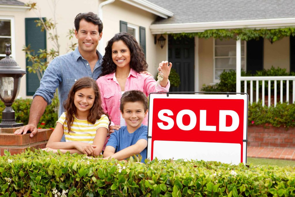 What Are The Quickest Ways To Sell A House For Cash In the Carolinas?