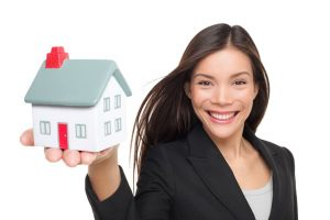 How to Find a Licensed Real Estate Agent in Carolinas