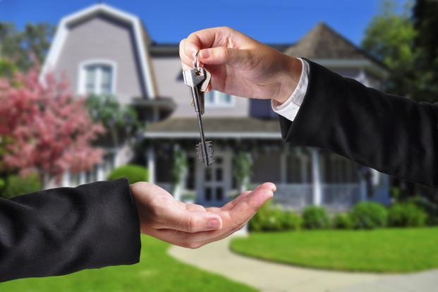 Guide to Heirs Property