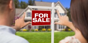 How To Find Homes For Sale In The Carolinas