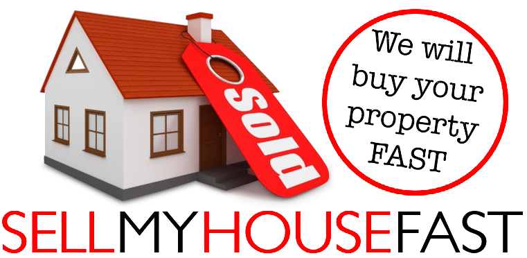 Top Tips For Quick Home Sale In The Carolinas
