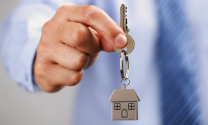 Want to become a homeowner in the Carolinas - Tips to find the best real estate