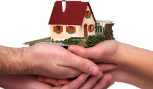 sell inherited property fast in the Carolinas