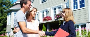 finding the right property for you