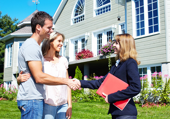 Ways to Stay Consistent and Persistent as a Real Estate Agent